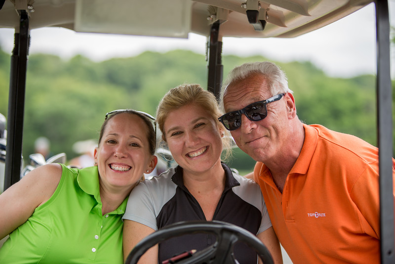 6-3-2016 HFD Golf Tournament 148.JPG