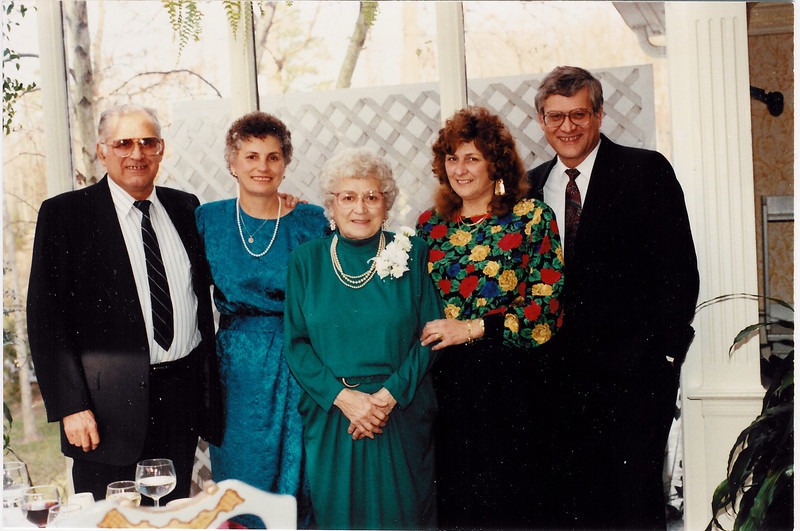 Conrad Family6.jpg