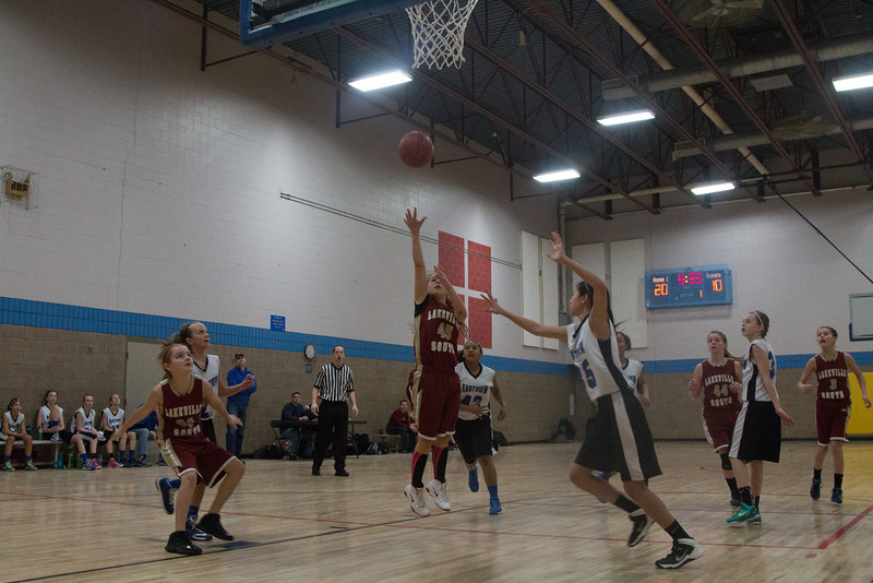 East View Tourney-8.jpg