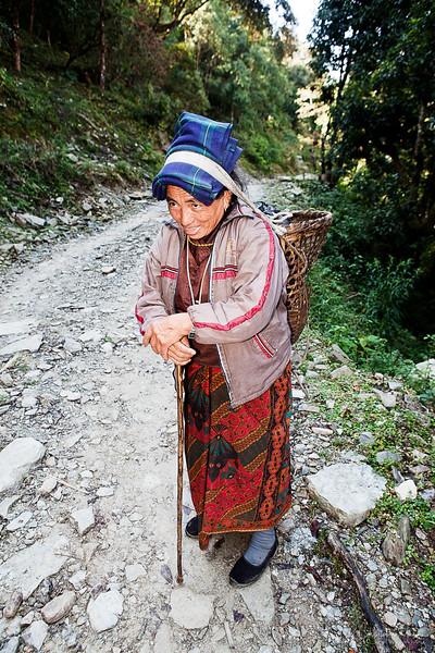 20101110_gurung lodge_nepal_annapurna_7802.jpg