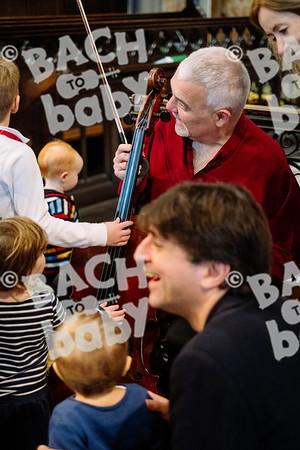 © Bach to Baby 2019_Alejandro Tamagno_Pimlico_2019-10-26 047.jpg