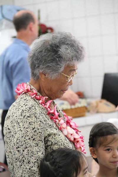 2011-04-23 Jimeno's Last Sabbath on Guam