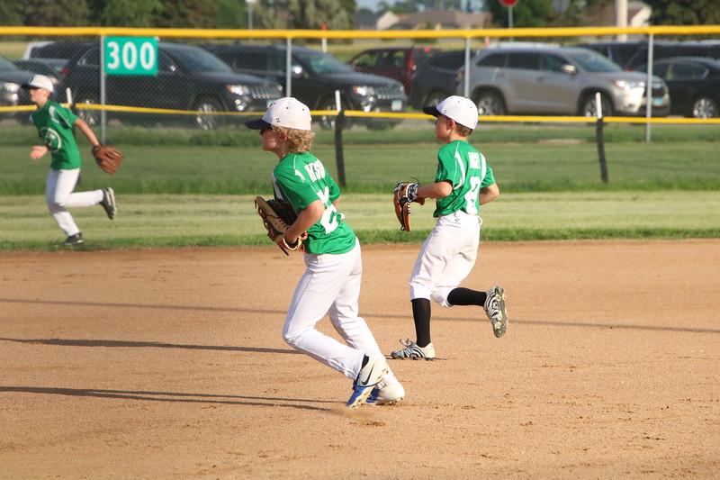 Baseball  (24).JPG