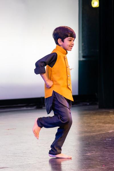 Summer-2019-Dance-Off-317.jpg