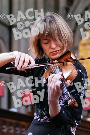 © Bach to Baby 2018_Alejandro Tamagno_Bayswater_2018-11-10 032.jpg