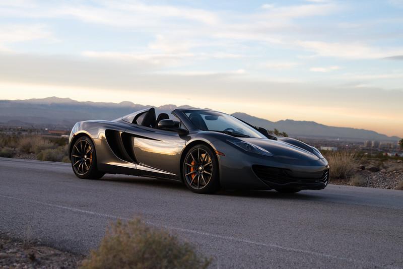 McLaren_TCC (10).jpg
