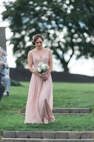 ANDREA & ERIC WEDDING-111.jpg