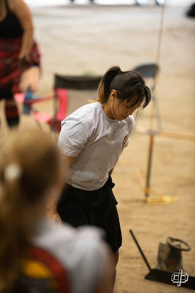 2019_Highland_Games_Humble_by_dtphan-108.jpg