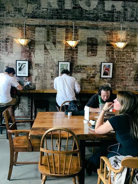 revel caffe where to eat in stratford ontario.jpg