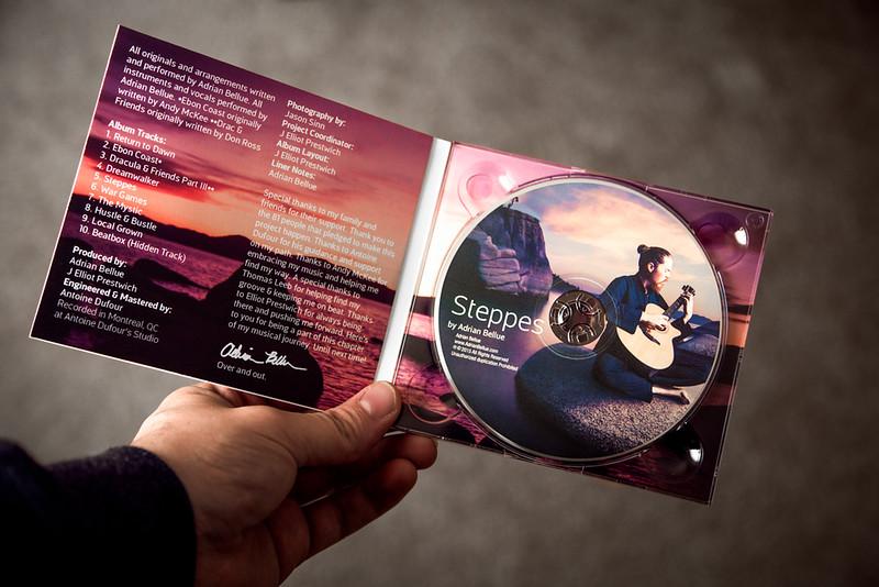 Adrian-Bellue-Steppes-Album-Cover-Photography-by-Jason-Sinn.JPG