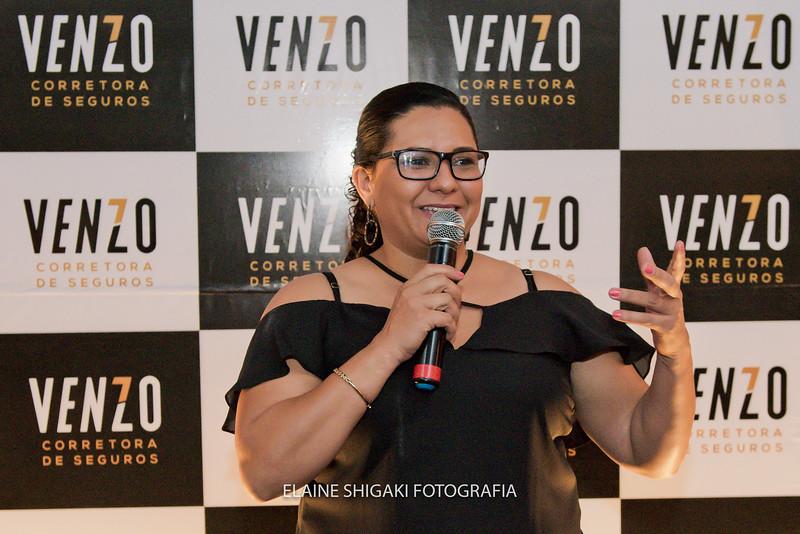 Venzo-230.jpg