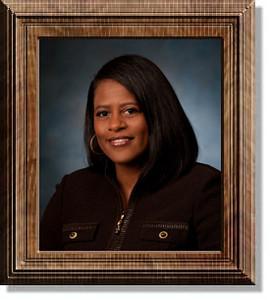 2011-Daniels-PortraitFramed.jpg
