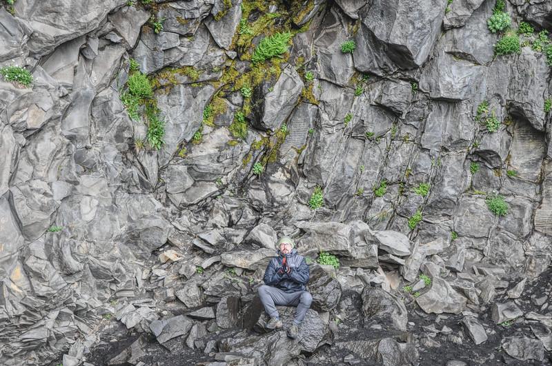 Iceland_Heather 4373.jpg