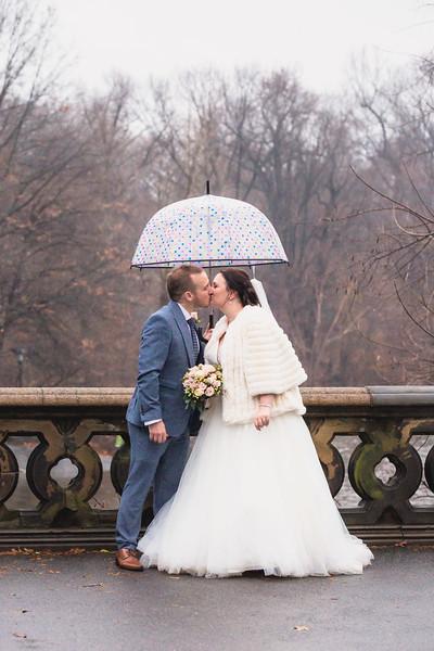 Central Park Wedding - Michael & Eleanor-215.jpg