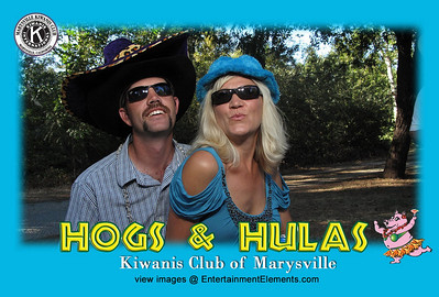 Kiwanis Club of Marysville