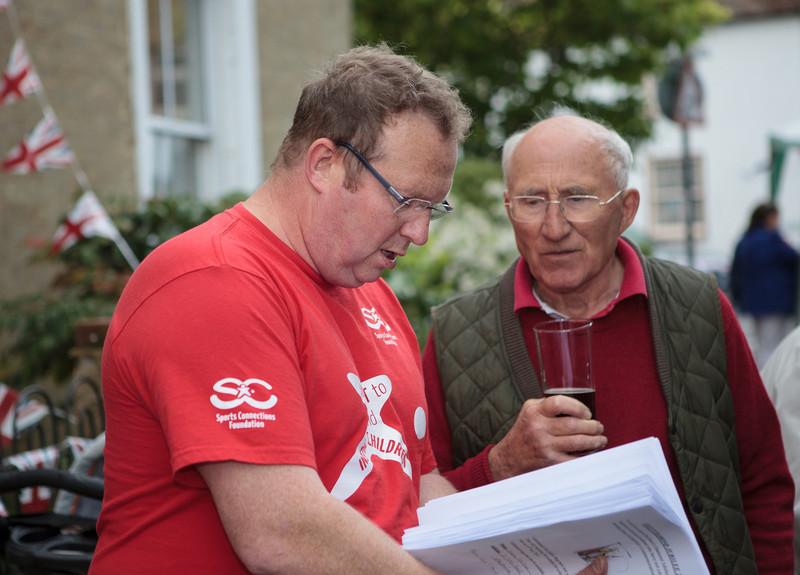 June 2012 Spaldwick Jubilee Celebrations_7345518402_o.jpg