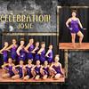 munson josie middle school 2015 recital vertical