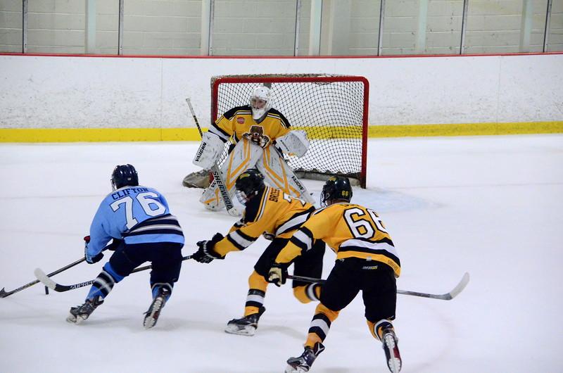 150904 Jr. Bruins vs. Hitmen-315.JPG