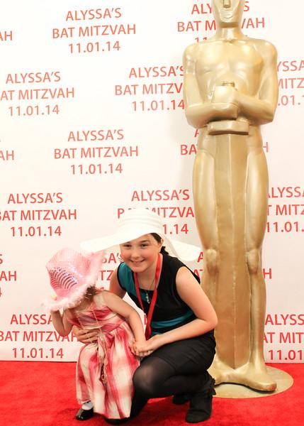 Alyssas Bat Mitzvah-120.jpg