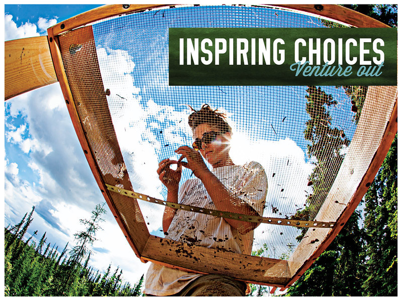 2013-Viewbook-Inspiring-Choices-1600x1200.jpg