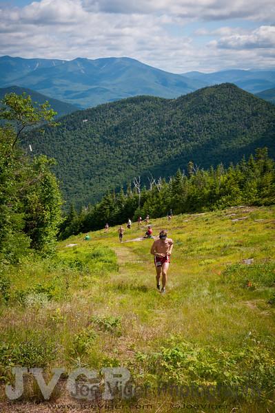 2012 Loon Mountain Race-4991.jpg