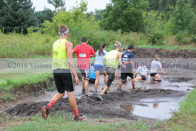 Beloit's 2nd Annual Dirty Dash 2016