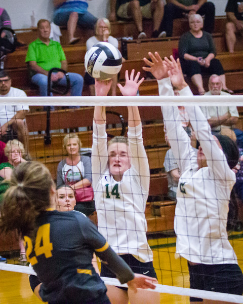 ths-vb-jv-fairview-20171003-038.jpg