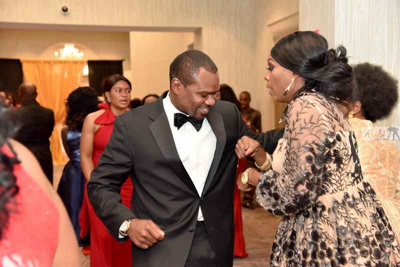Olawumi's 50th birthday 735.jpg