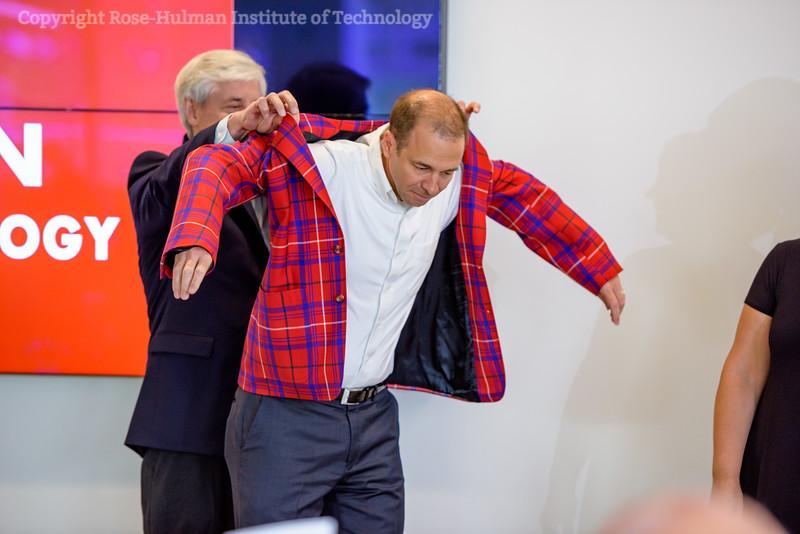 RHIT_Homecoming_2017_Heritage_Society_Jacket_Presentations-10950.jpg