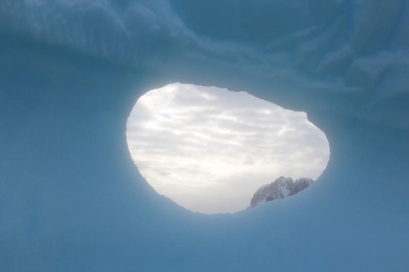 Antarctica 194.JPG