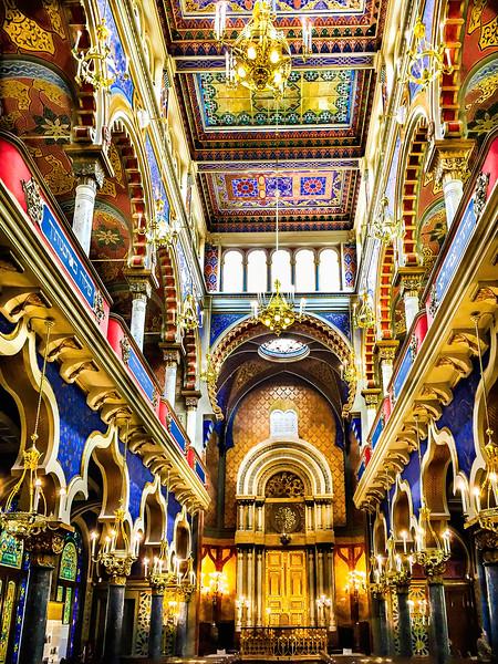 Jubilee Synagogue.jpg