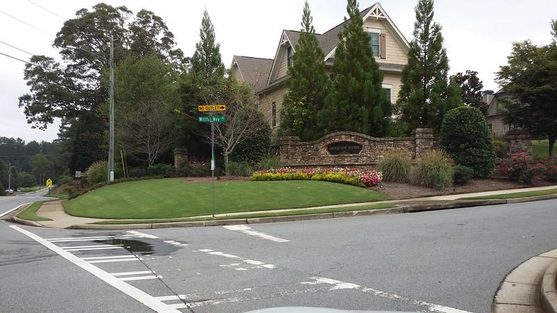 Brookview Manor Marietta GA Homes (2).jpg