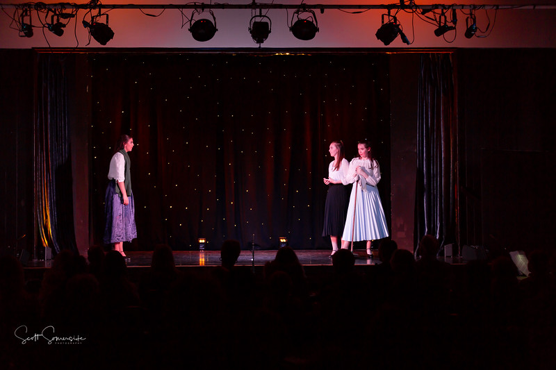 St_Annes_Musical_Productions_2019_619.jpg