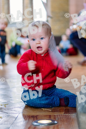 © Bach to Baby 2018_Alejandro Tamagno_Balham_2018-04-07 022.jpg