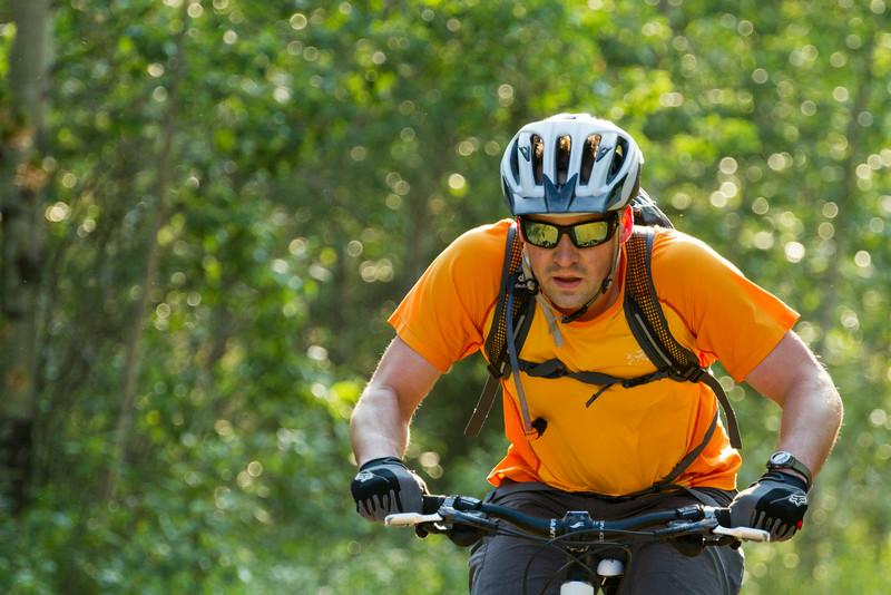 Banded Peak Challenge 2014-395.jpg