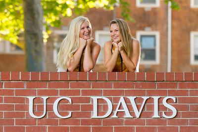 06.16.17 Lauren & Megan