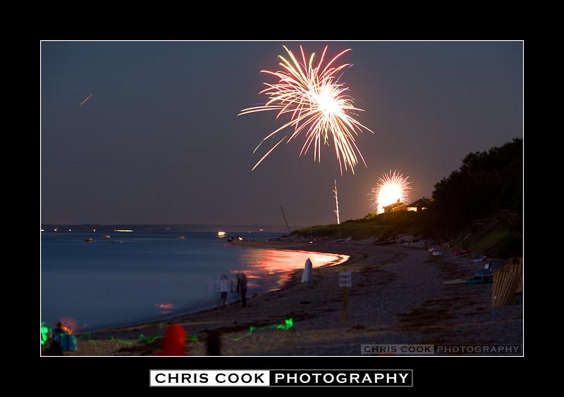 fireworks-capecod.jpg