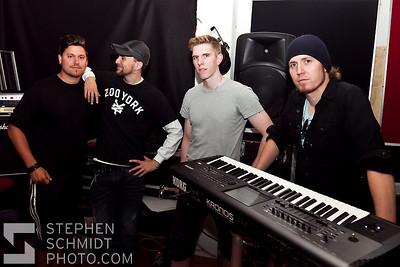 Withem - Rehearsal