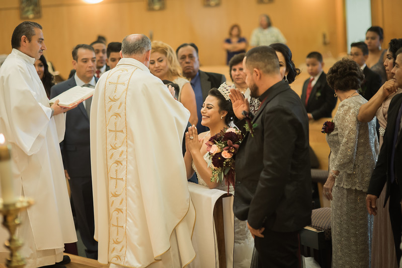 Valeria + Angel wedding -187.jpg