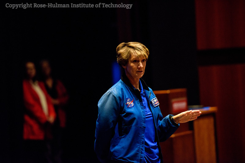 RHIT_Eileen_Collins_Astronaut_Diversity_Speaker_October_2017-14847.jpg