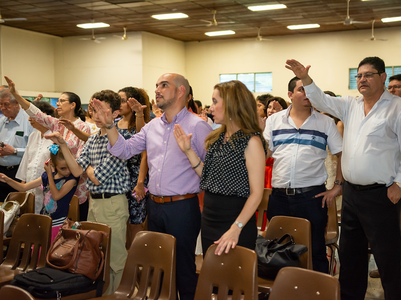 2019.11.28 - Misa Acción de Gracias Seniors 2019 Colegio Teresiano (352).jpg