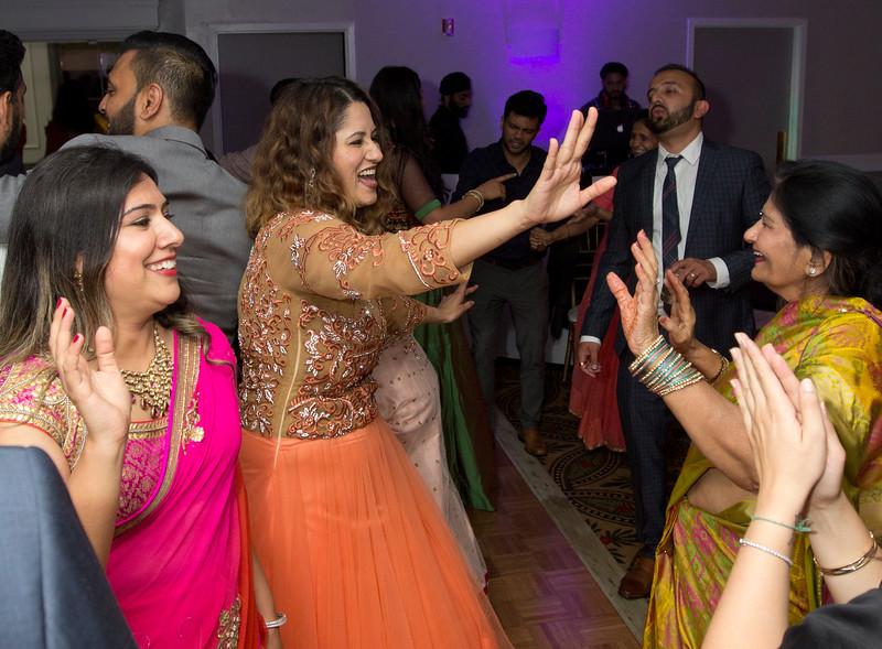 2018 06 Devna and Raman Wedding Reception 158.JPG