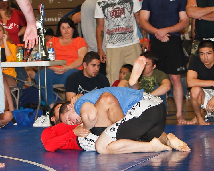 MMA_Houston_20090418_0835.jpg