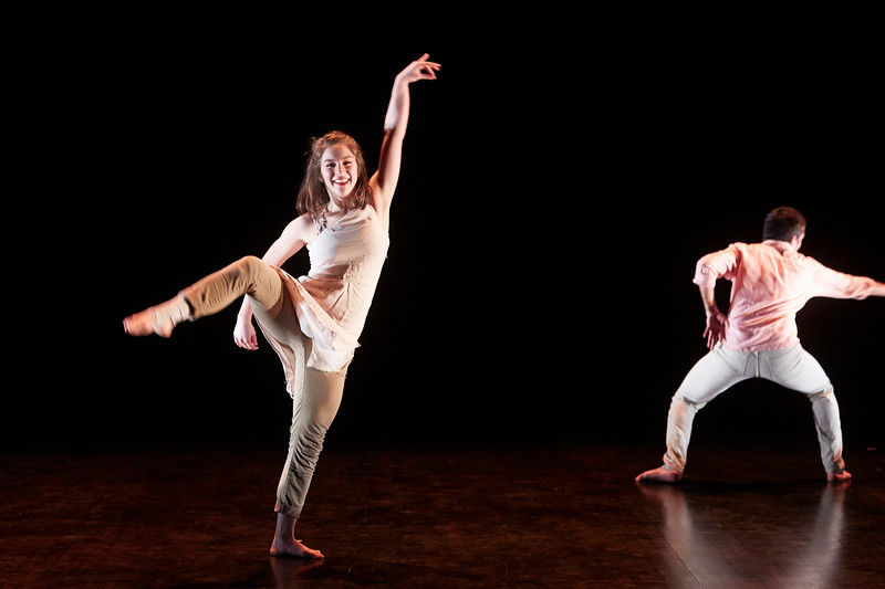 Kizuna Dance Tech Rehearsal267.jpg