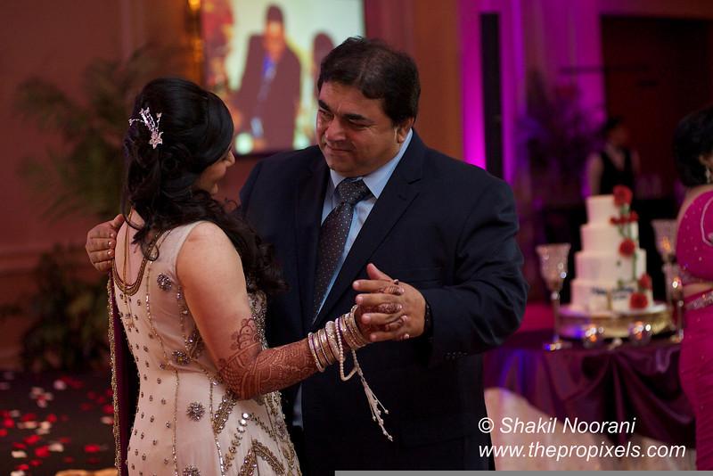 Naziya-Wedding-2013-06-08-02204.JPG