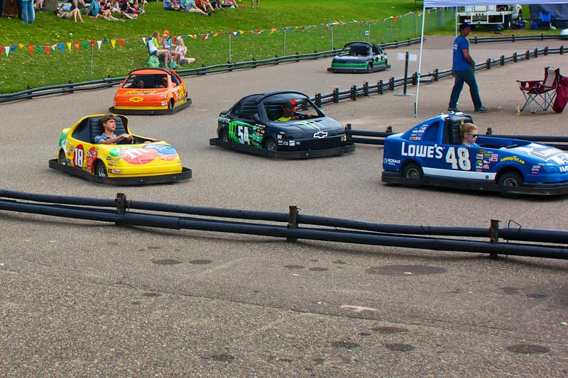 2014 LDW Minnesota State Fair 008