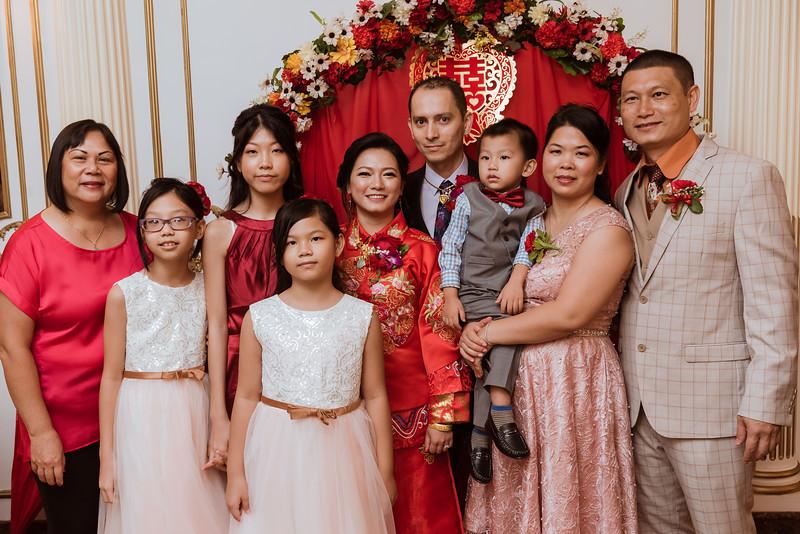 Wedding Full gallery M&J-300.jpg