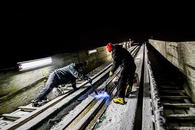 20180123- Norge Ski Jump prep (SN)