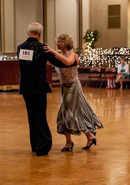 Dance_masters_2016_comp-0138.JPG