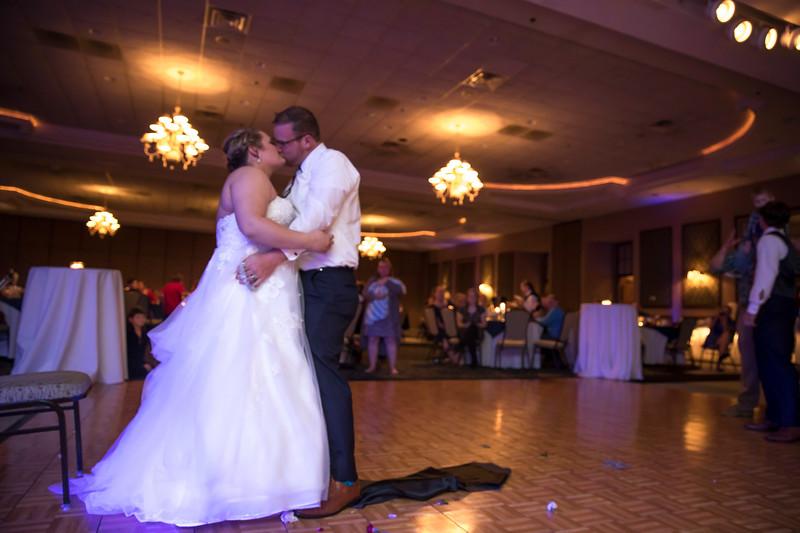 Amanda & Tyler Wedding 0702.jpg